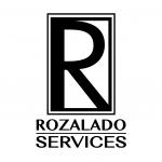 Rozalado Services