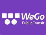 WeGo Public Transit