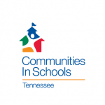 Community in Schools Tennessee