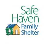Safe Haven Family Shelter